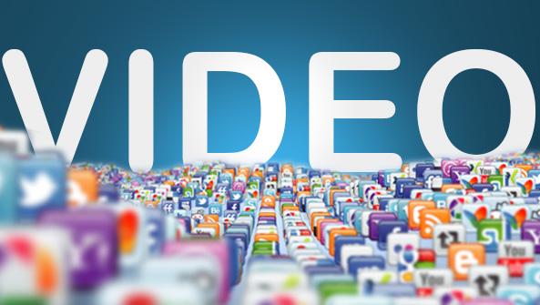 videos-on-social-media