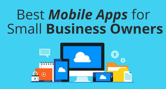 best-web-mobile-apps-small-business-owners