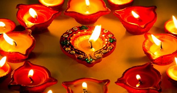 5 Best Diwali Gifts That You Can't Ignore This Diwali