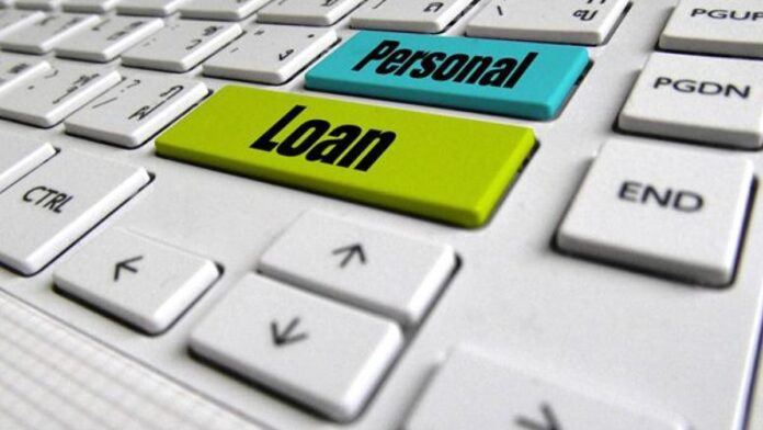 5 Important Things To Remember Before Getting A Marriage Loan