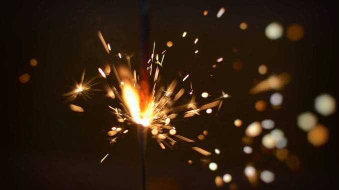 Important Do's and don'ts to make the most of the Diwali sales