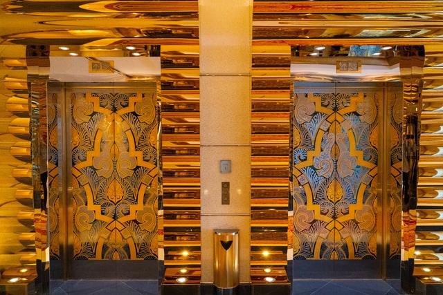 Machine room-less elevators