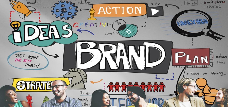 culture-affect-branding