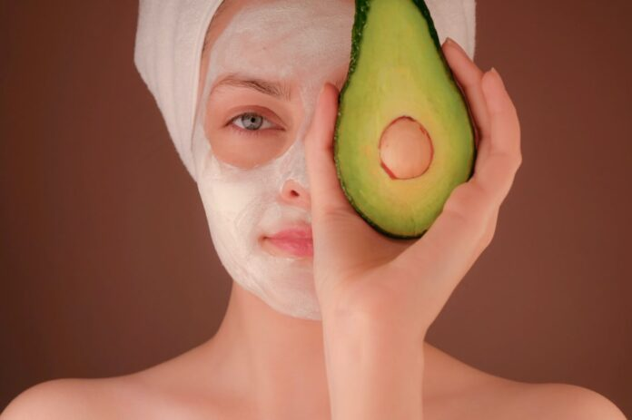 Importance of Skin Care and Hygiene