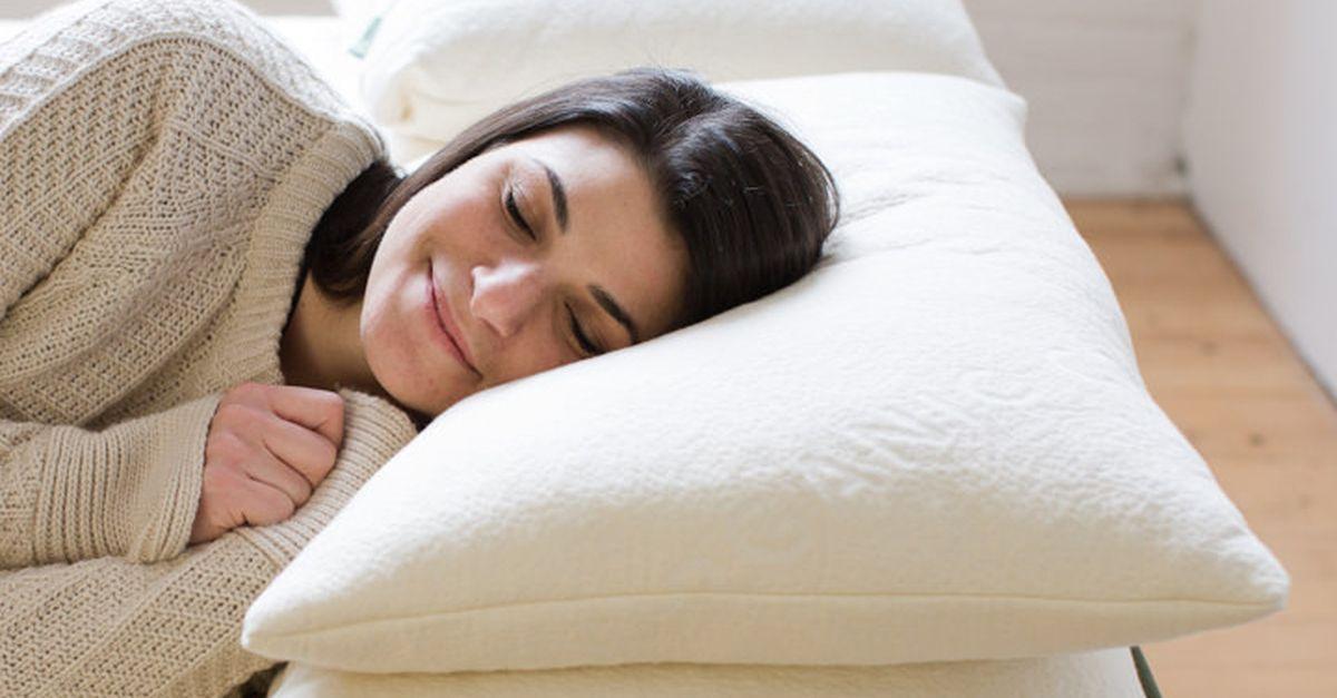 Orthopedic Pillow For Sale In Australia