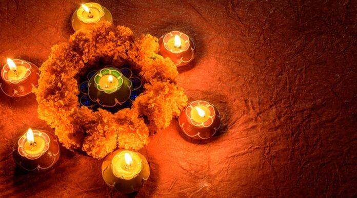 diwali-rituals