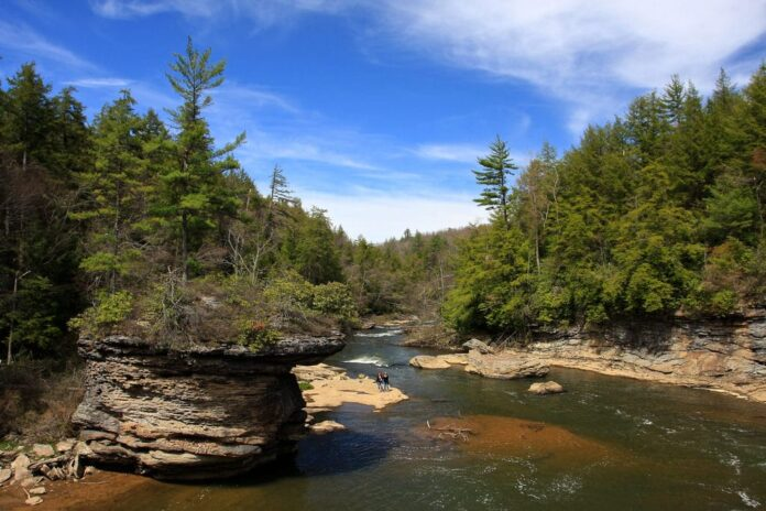 Top Things To Do In Maryland