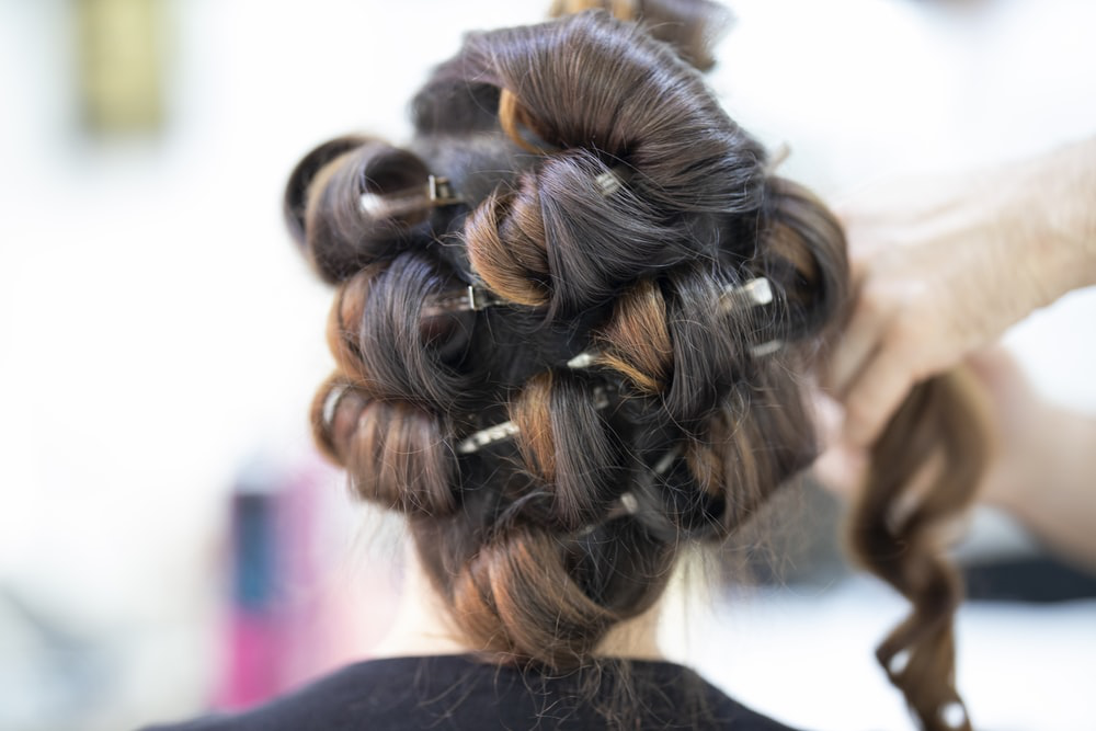Some tips to grow your Salon Income