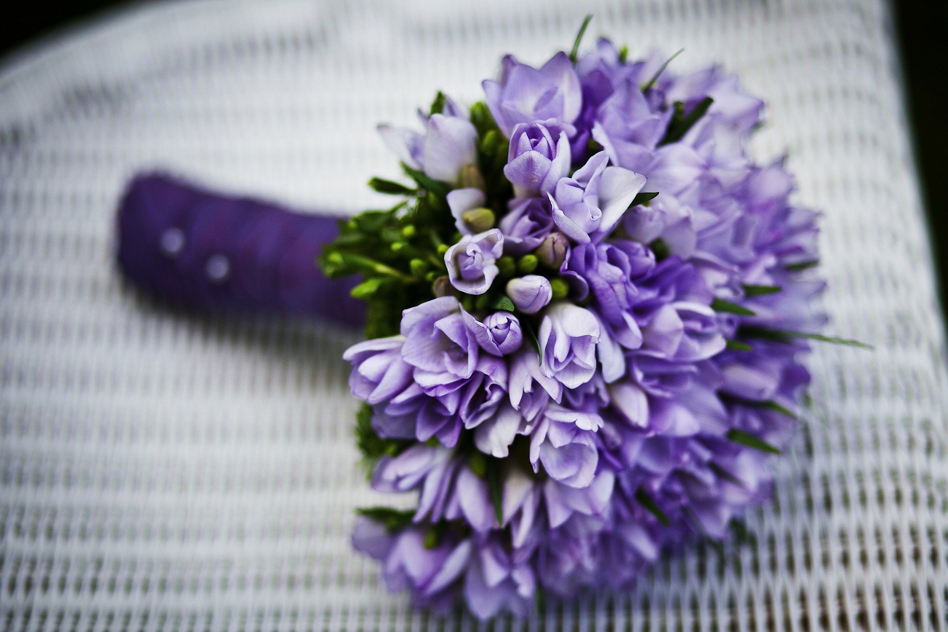 Online Flower Service