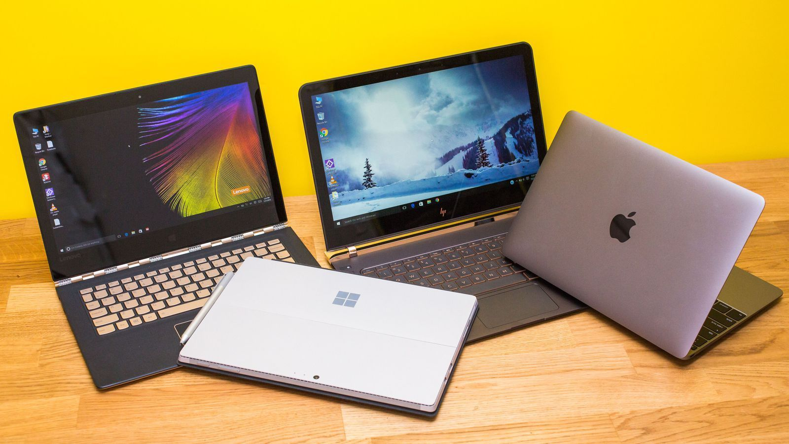 Why is Laptop rental Great for Small Business
