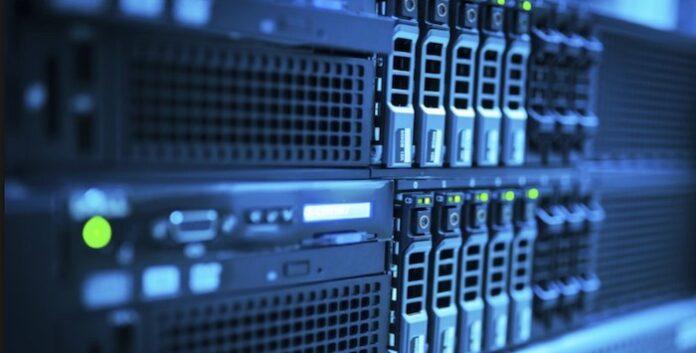 refurbished-server