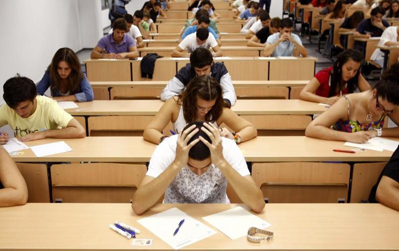 the-bar-exam