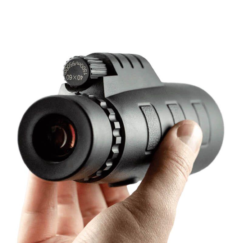 Starscope Monocular Gadget