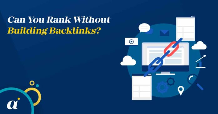 Power Backlinks that Boost up SEO Rankings