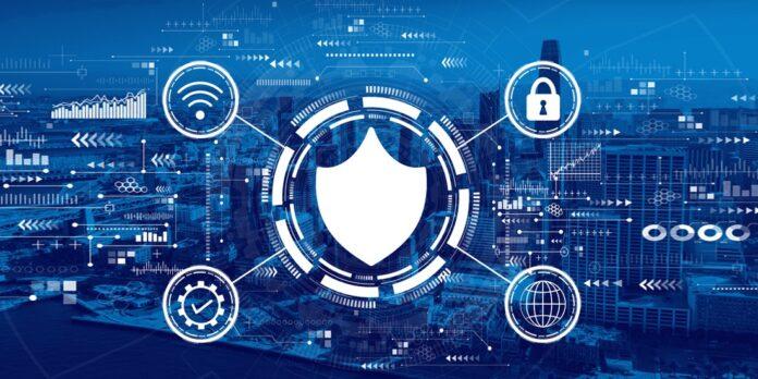 CCIE Security Certification