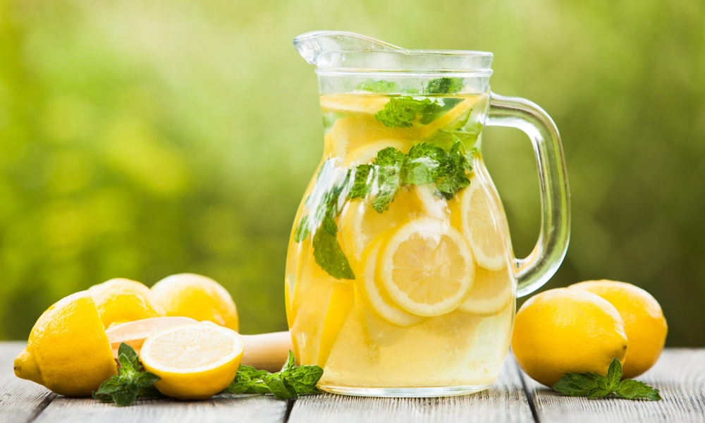 Healthcare, Lemonade juice, Health and fitness, healthy life, healthy juice drink, help to digestion, Genmedicare