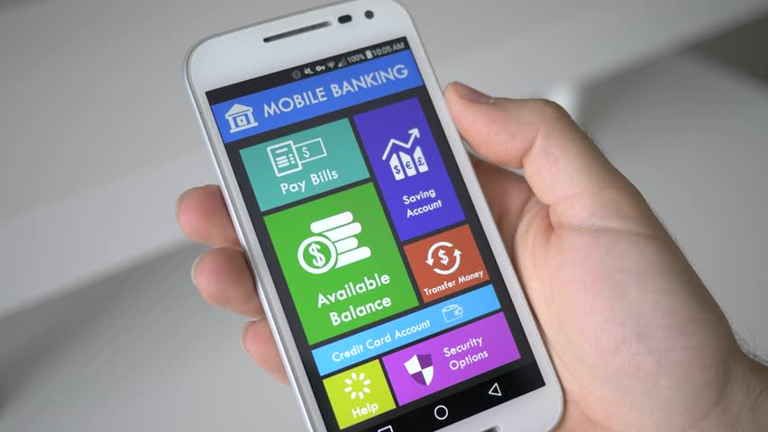 A Quick Guide On Successful Banking App Development