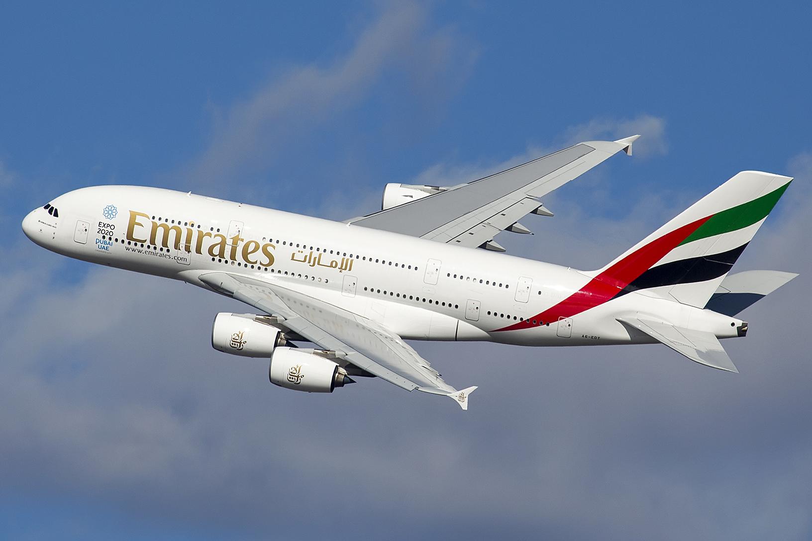 Global Aircraft Actuators Market