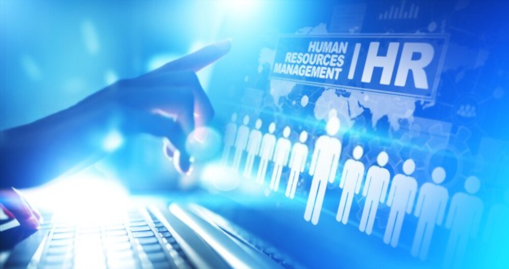 Top 9 Recruitment Challenges for HR Professionals in 2021