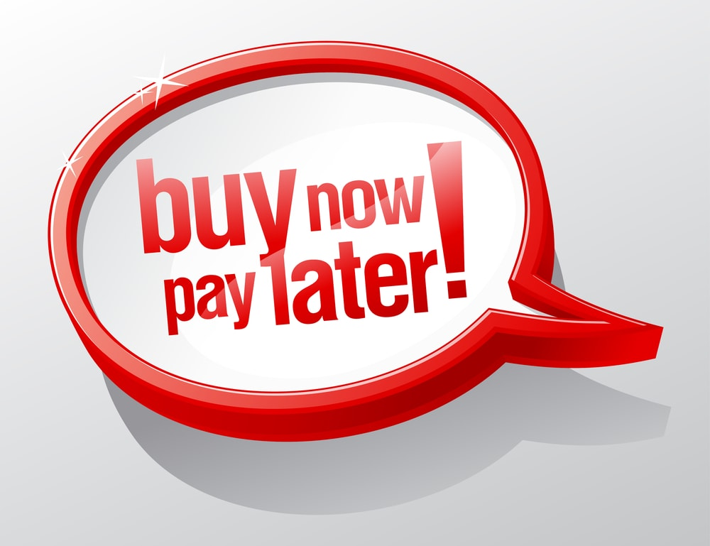 What Are the Benefits of Buy Now, Pay Later Financing Options for Your Ecommerce Business