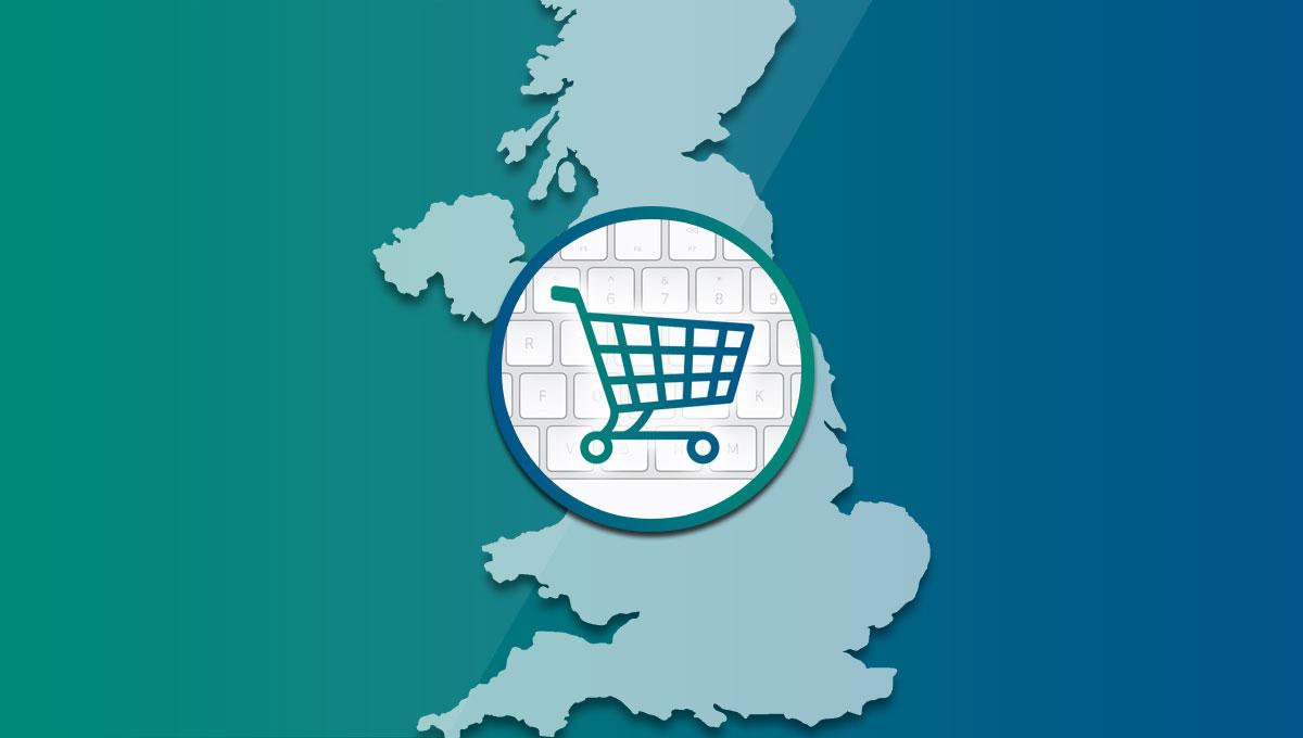 commerce cloud market share