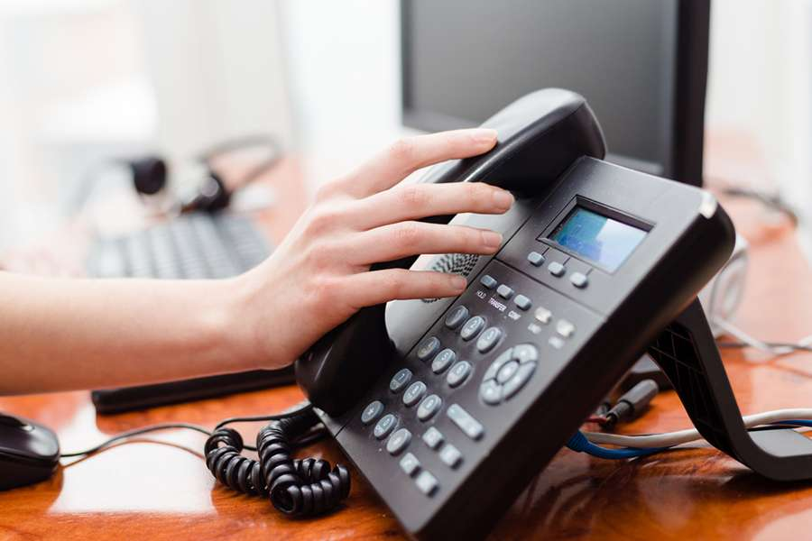 How You Can Establish A Virtual Phone System?