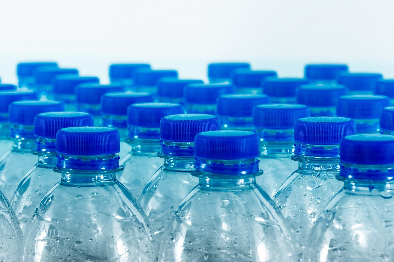 global plastic antioxidants market